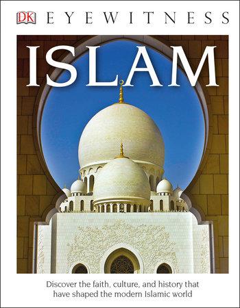 Books DK Eyewitness Islam.jpeg