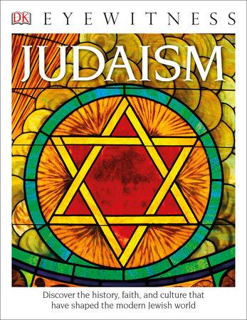 Books DK Eyewitness Judaism.jpeg