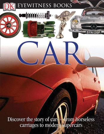 Books DK Eyewitness Car.jpeg