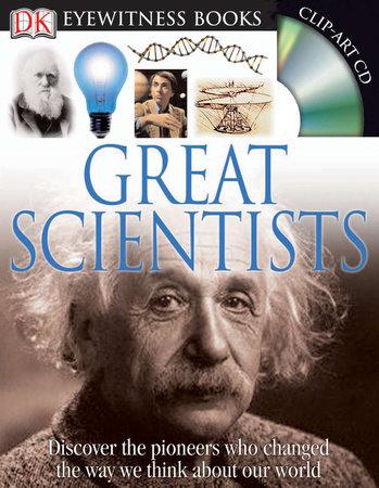 Books DK Eyewitness Great Scientists.jpeg