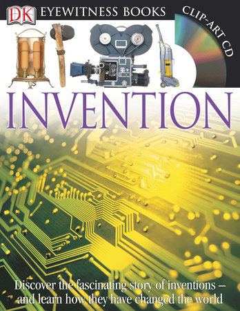 Books DK Eyewitness Invention.jpeg