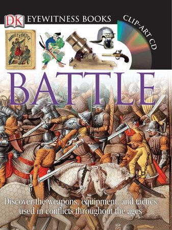 Books DK Eyewitness Battle.jpeg