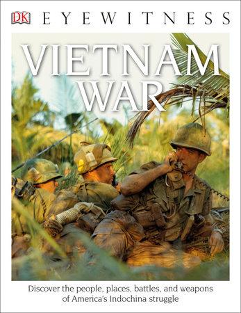 Books DK Eyewitness Vietnam War.jpeg