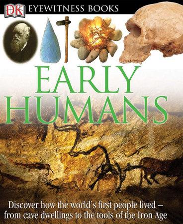 Books DK Eyewitness Early Humans.jpeg