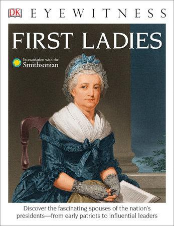Books DK Eyewitness First Ladies.jpeg