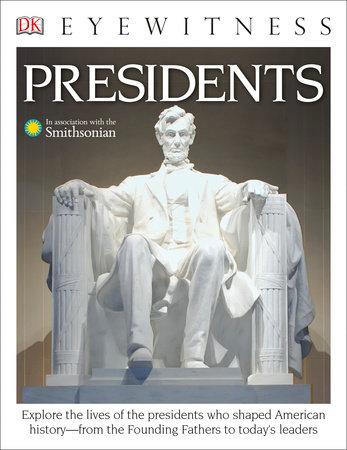 Books DK Eyewitness Presidents.jpeg