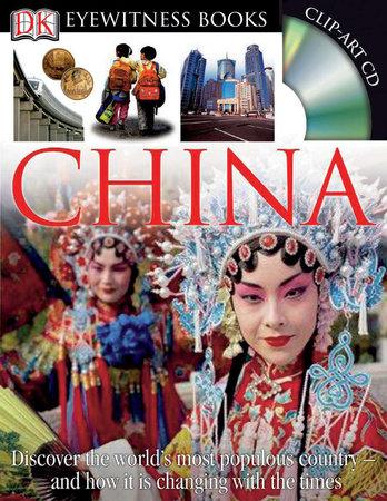 Books DK Eyewitness China.jpeg