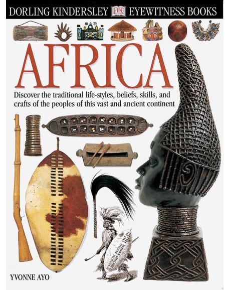 Books DK Eyewitness Africa.jpg