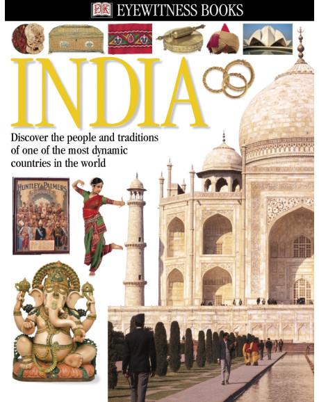 Books DK Eyewitness India.jpg