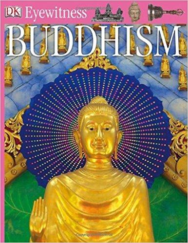 Books DK Eyewitness Buddhism.jpg