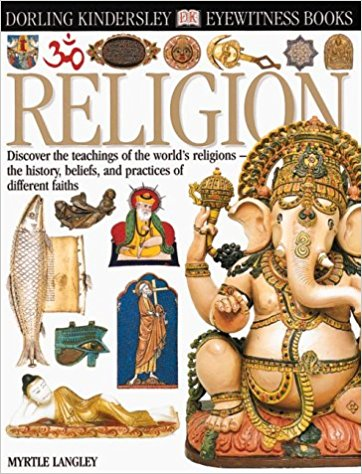 Books DK Eyewitness Religion.jpg