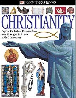 Books DK Eyewitness Christianity.jpg
