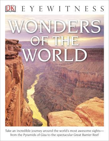 Books DK Eyewitness Wonders of the World.jpeg