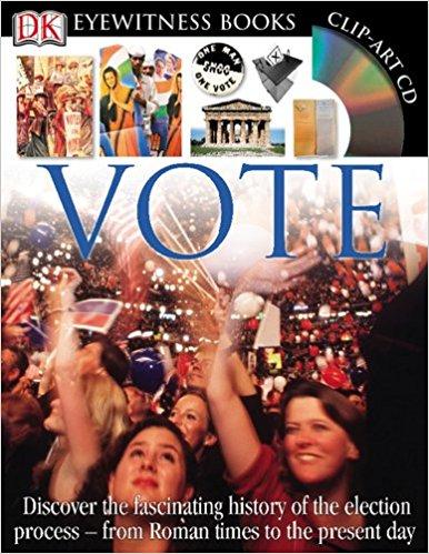 Books DK Eyewitness Vote.jpg