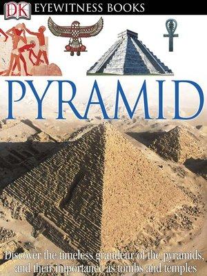 Books DK Eyewitness Pyramid.jpg