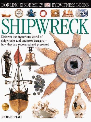 Books DK Shipwreck.jpg