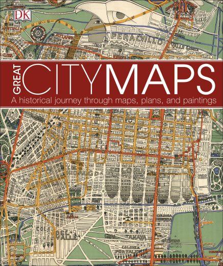 Books DK Eyewitness City Maps.jpg