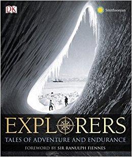 Books DK Eyewitness Early Modern Explorers.jpg