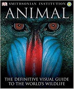 Books DK Eyewitness Natural History Animal.jpg