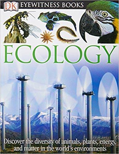 Books DK Eyewitness Natural History Ecology.jpg