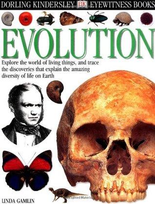 Books DK Eyewitness Natural History Evolution.jpg