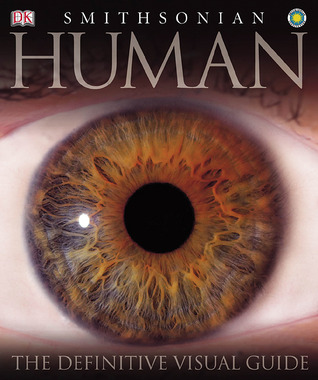 Books DK Eyewitness Natural History Human.jpg