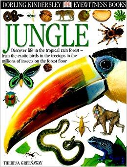 Books DK Eyewitness Natural History Jungle.jpg