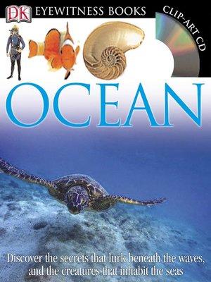 Books DK Eyewitness Natural History Ocean.jpg