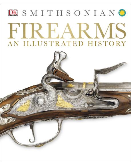 Books DK Eyewitness War Firearms.jpg