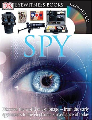 Books DK Eyewitness War Spy.jpg
