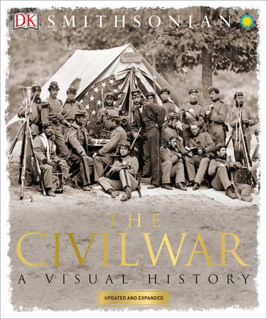 Books DK Eyewitness War The Civil War.jpeg