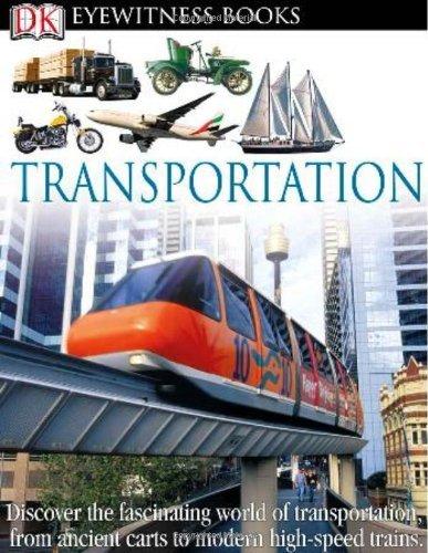 Books DK Eyewitness Science Transportation.jpg