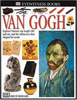 Books DK Eyewitness Art Van Gogh.jpg