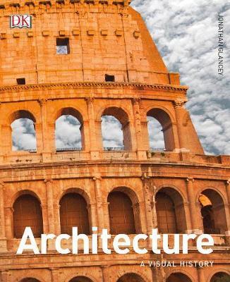 Books DK Eyewitness Cities Architecture.jpg