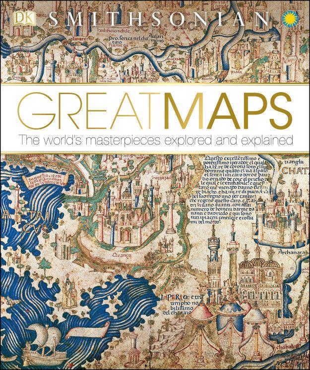 Books DK Eyewitness Cities Great Maps.jpg