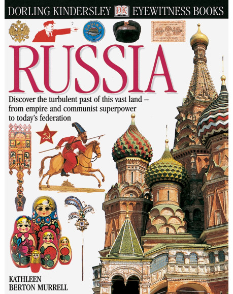 Books DK Eyewitness Civilizations Russia.jpg