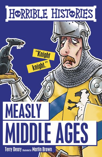 Books Horrible Histories Measley Middle Ages.jpg