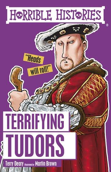 Books Horrible Histories Terrifying Tudors.jpg