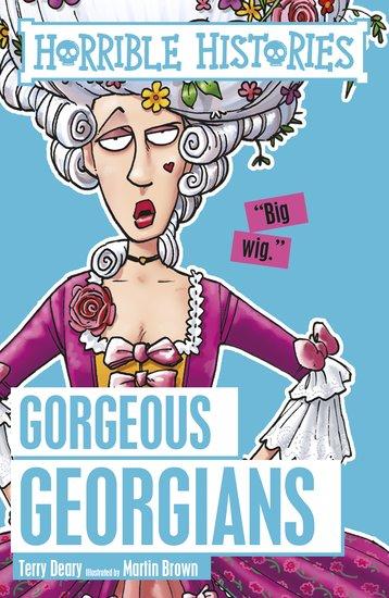 Books Horrible Histories Georgeous Georgians.jpg