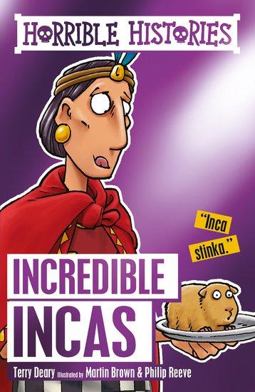 Books Horrible Histories Incredible Incas.jpg