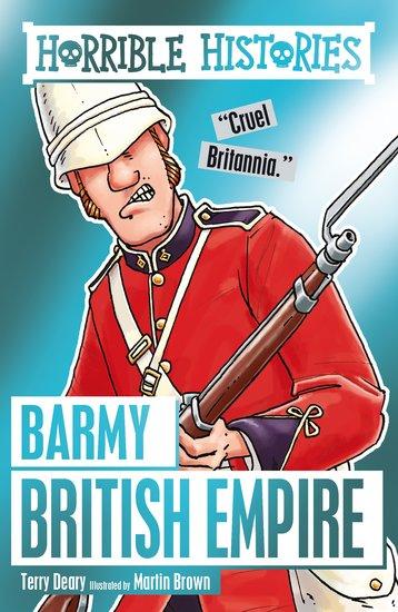 Books Horrible Histories Barmy British Empire.jpg