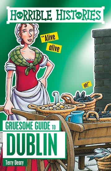 Books Horrible Histories Grusome Guide to Dublin.jpg
