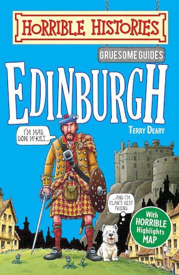 Books Horrible Histories Grusome Guide to Edinburgh.jpg