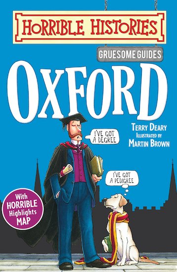 Books Horrible Histories Grusome Guide to Oxford.jpg