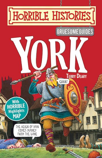 Books Horrible Histories Grusome Guide to York.jpg