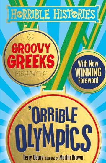 Books Horrible Ancient History Orrible Oylmpics.jpg