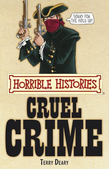 Books Horrible Early Modern Europe Cruel Crime.jpg