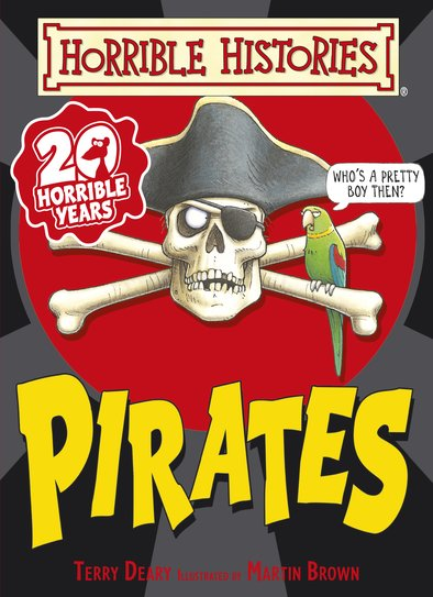Books Horrible Early Modern Pirates.jpg