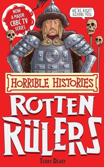 Books Horrible World History Rotten Rulers.jpg