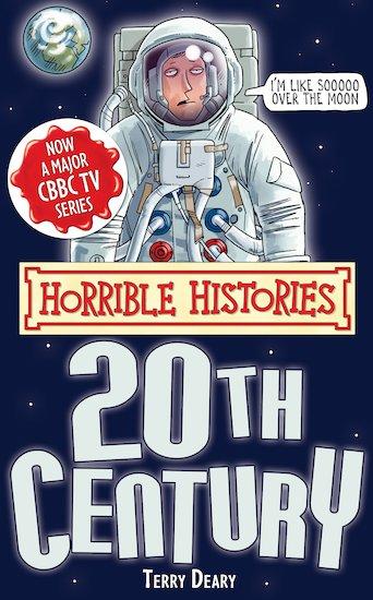 Books Horrible Modern History 20th Century.jpg
